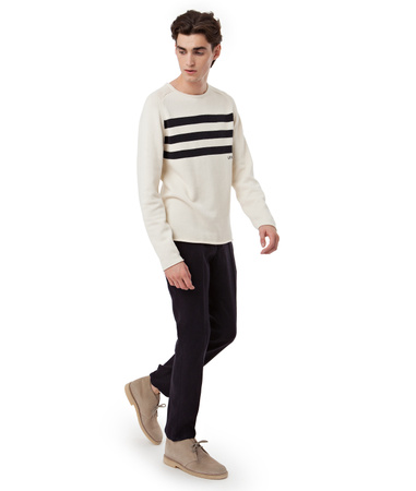 Dwight Sweater