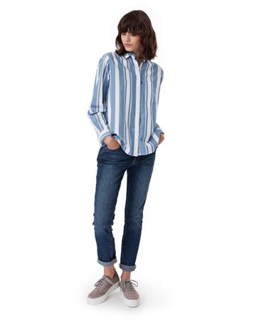 Lynn Shirt