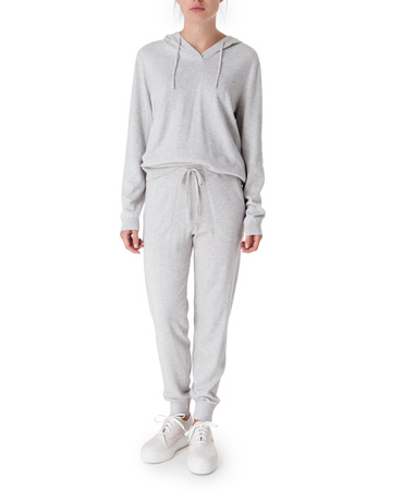 Wilma Knit Pant