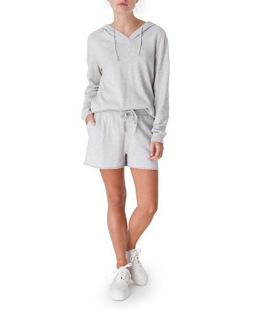 Sabine Knit Shorts