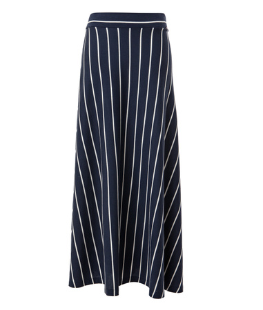 Joelle Jersey Skirt