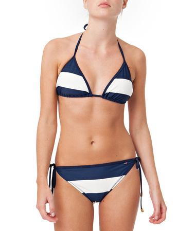 Stephanie Bikini Bottom