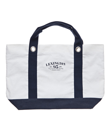 Pacific Tote Bag