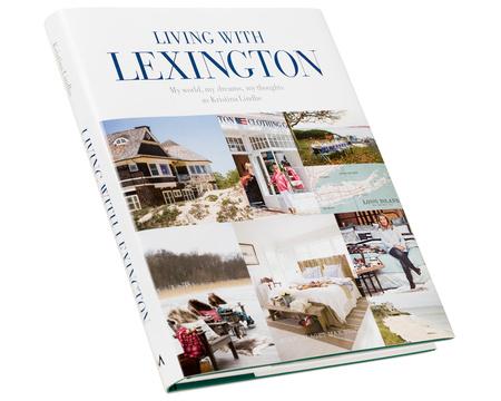 Living with Lexington