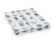 Herb Tablecloth