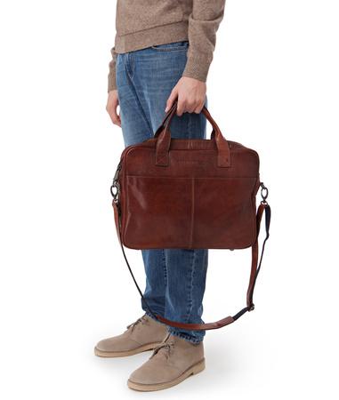Brunswick Computer Bag