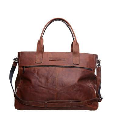 Meriden Weekend Bag
