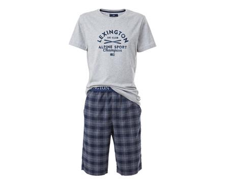 Otto Pajama