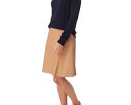 Felizia Sweater