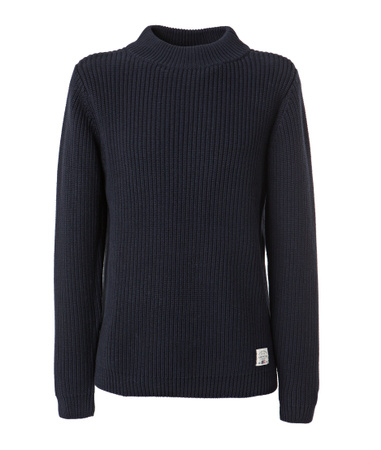 Franklin Sweater