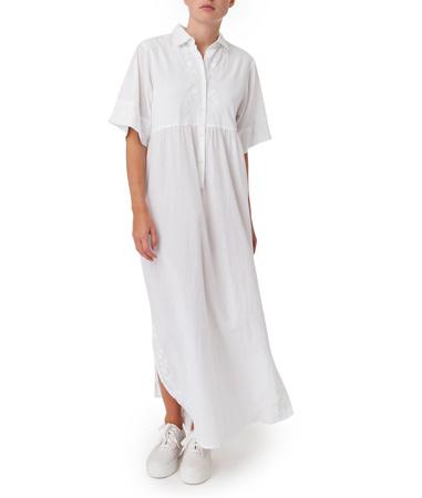 Lana Long Dress