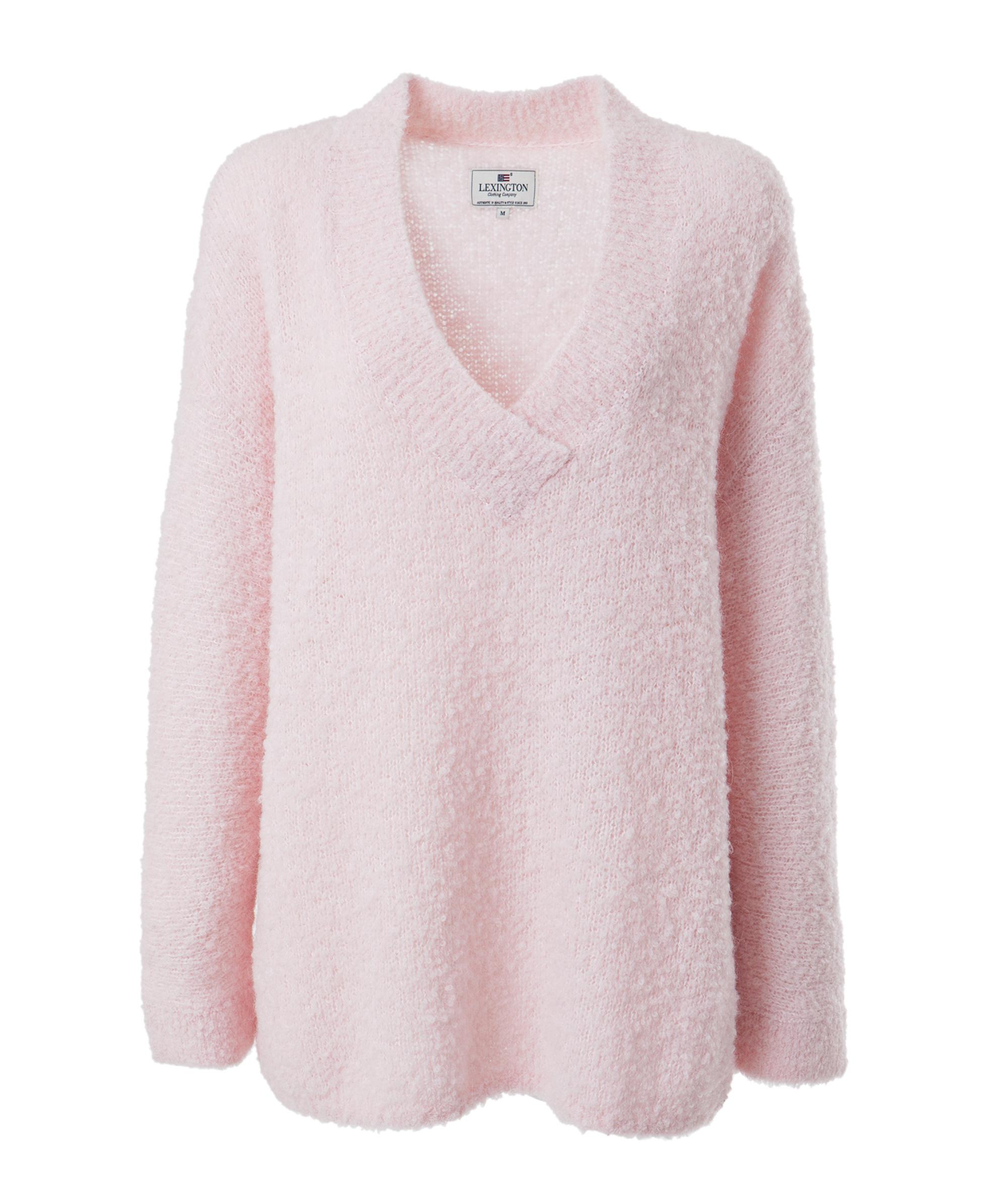 Louise Sweater
