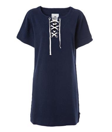 Cecilia Beach Dress
