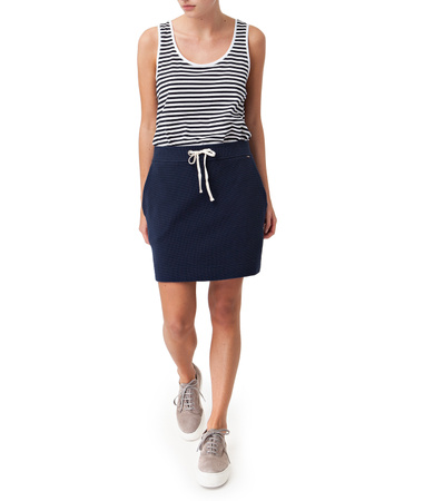 Bess Beach Skirt