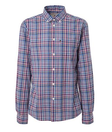 Jones Shirt