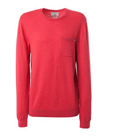 Jeff Crewneck Sweater