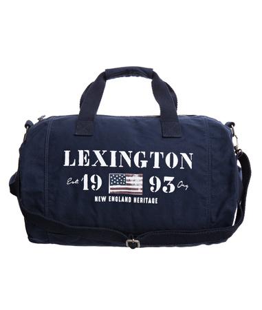 Davenport Gym Bag