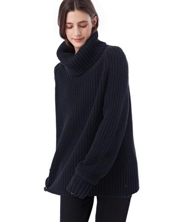 Johanna Sweater