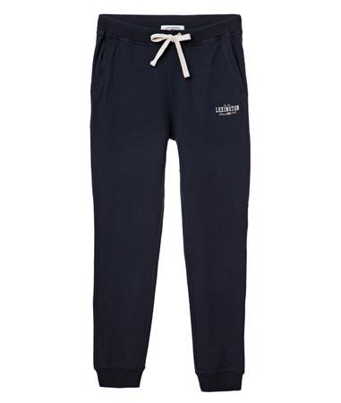 Mia Track Pants