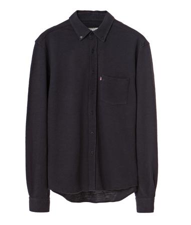 Irvin Pique Shirt