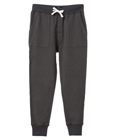 Job Jersey Track Pants
