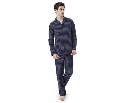 Roy Pajama