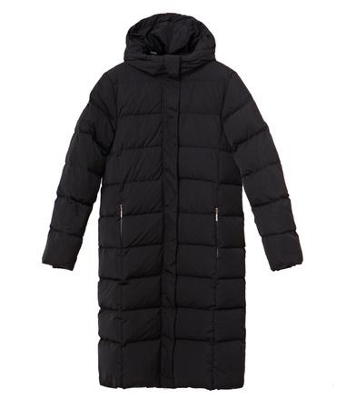 Alma Down Coat