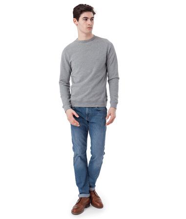 Ross Sweatshirt