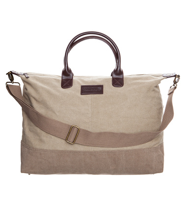 Sommerville Weekend Bag